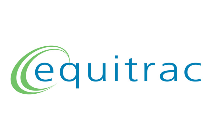 Equitrac: Cost Recovery Solutions