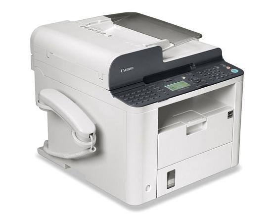 Canon Faxphone L190